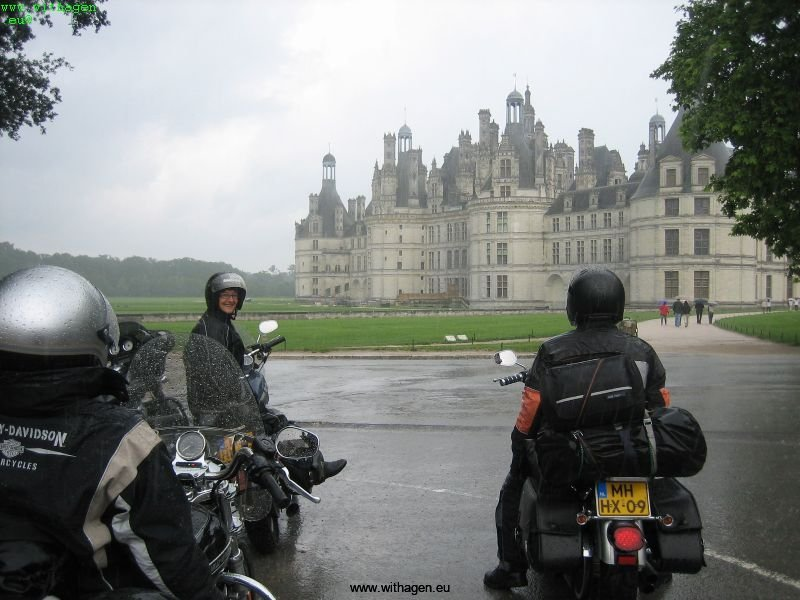 2007europhogrally042.jpg