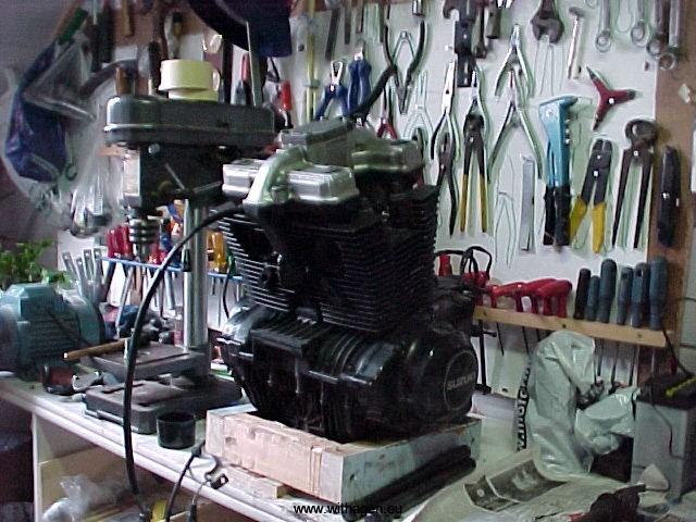 amvc-286f.jpg