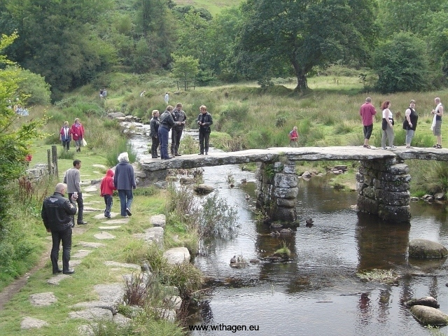 313-dartmoor-national-park-devon