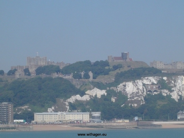 822-dover-kent