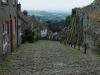 223-shaftesbury-gold-hill