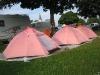 camping poglitsch faak am see