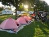 camping poglitsch faak am see tettentent