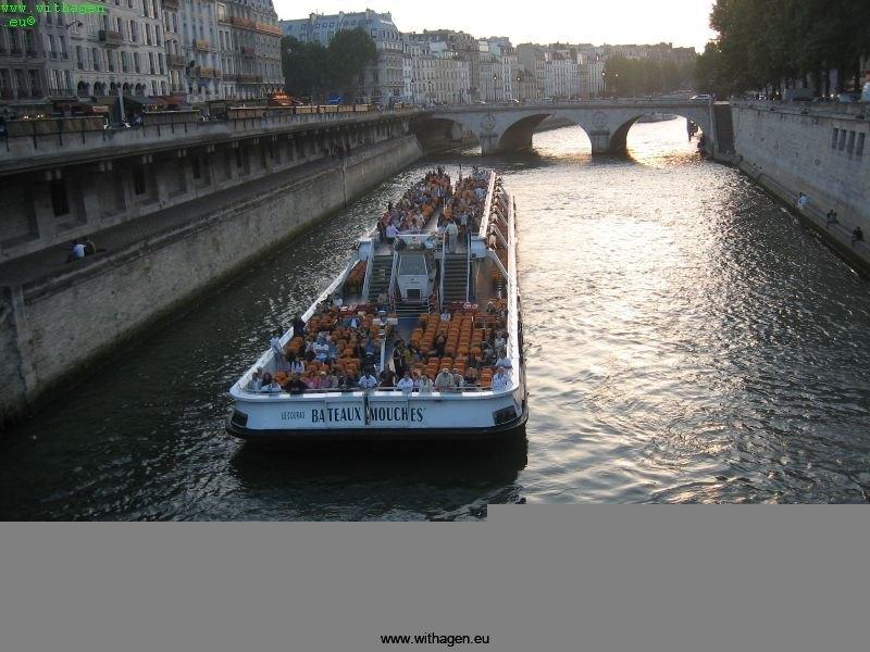 2007europhogrally027.jpg