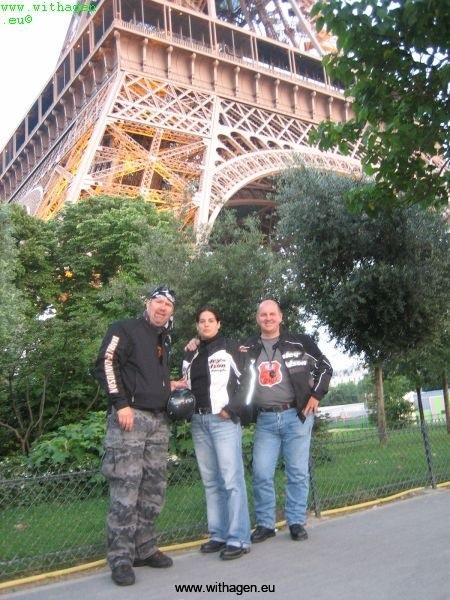 2007europhogrally035.jpg