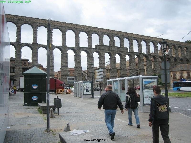 2007europhogrally185.jpg