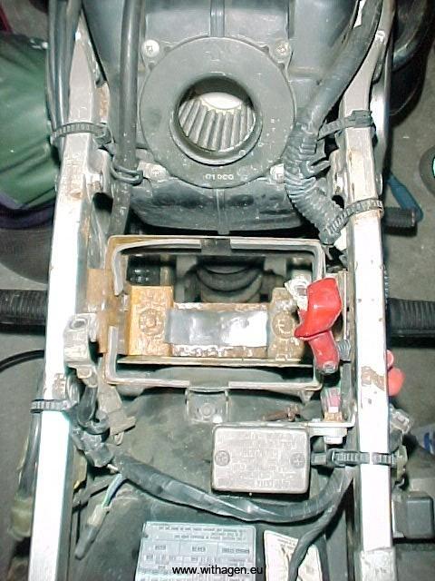 amvc-024f.jpg
