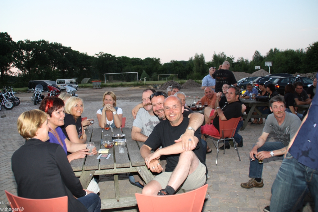 summerparty016