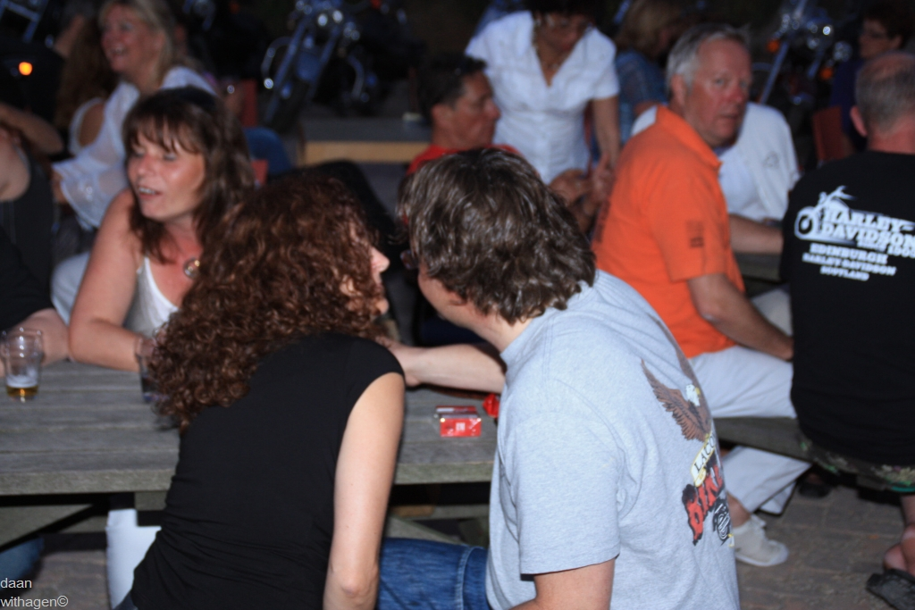 summerparty024
