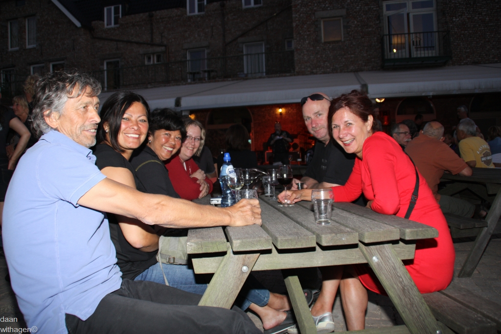 summerparty025