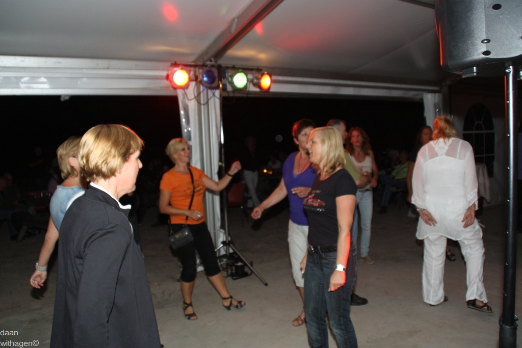 summerparty053