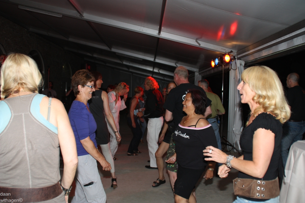 summerparty060