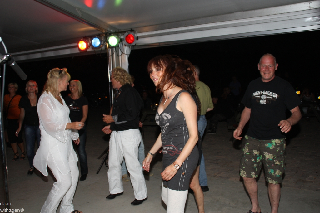 summerparty064