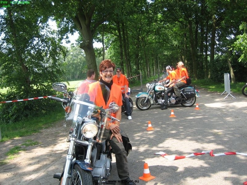 2007hog-beneluxrally006.jpg