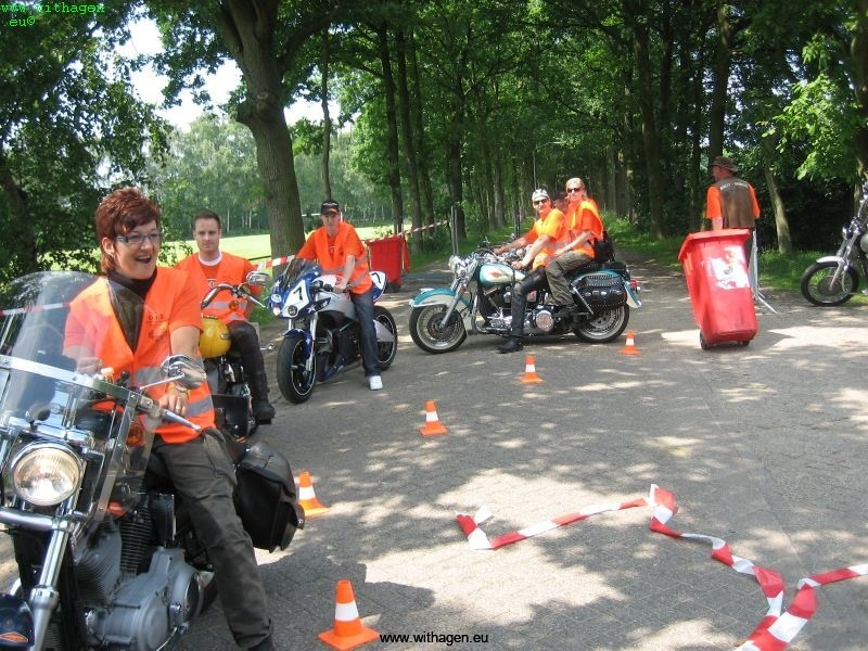 2007hog-beneluxrally007.jpg
