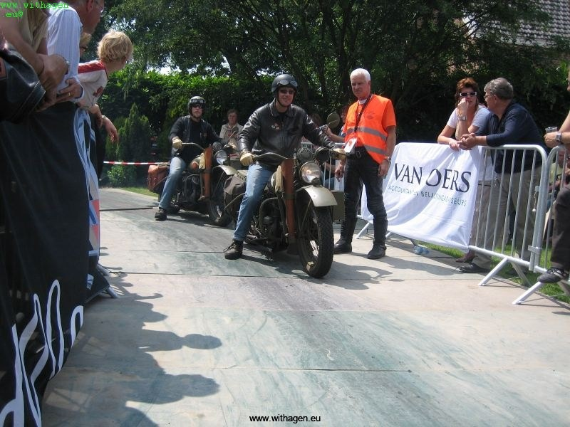 2007hog-beneluxrally016.jpg