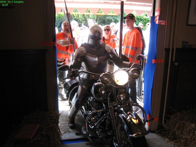 2007hog-beneluxrally017.jpg