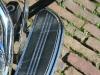 streetglide015.jpg