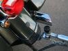 streetglide023.jpg