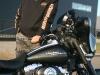 streetglide024.jpg