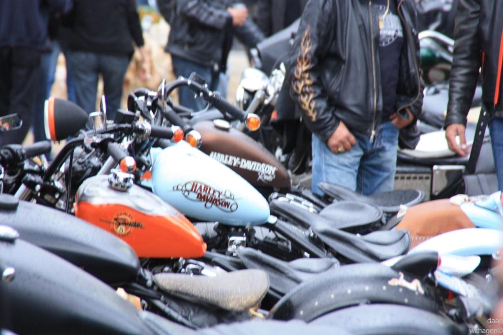 HD Euro Festival Port Grimaud 2010