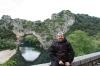 Pont D`arc Ardeche