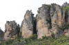 Gorges du Jonte