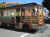 moderne tram variant