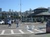Fishermans Wharf SF