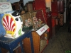 kermis museum Fishermans Wharf