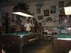 Jakes Saloon Lone Pine