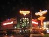 Harley Cafe Las Vegas