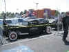 Hot rod bij HD Dealer Vegas