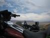 Wel 175 km ver kijken in Navajo land