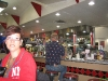 Flagstaff 50s Diner
