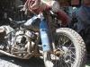 Ja een echte nos fiets