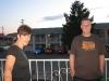 Motel 6 in Kingman