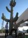 Hotel Cactus Palm Springs